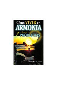 1238_comovivienarmonia_promo
