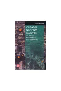 280_ciudadesnaciones_foce