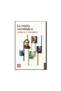 284_lateoriasociologica_foce