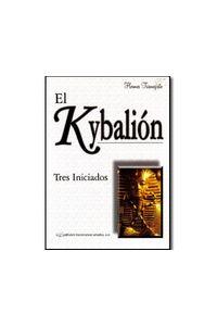 1249_elkybalion_promo