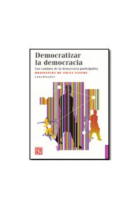 295_democratizarla_foce