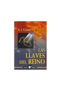 1279_lasllavesdelreino_promo