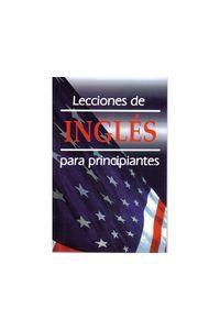 1282_leccionesdeingles_promo