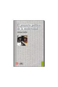 306_elrpoyectopolitico_foce