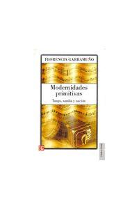 320_modernidadesprimitivas_foce