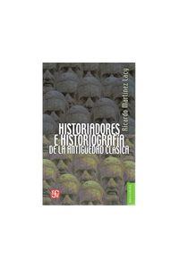 323_historiadores_foce