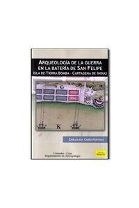 544_arqueologiaguerra_uand