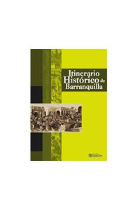 itinerariohistorico