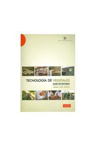 159_tecnologia_vegetales_ucal