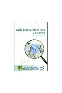 60_gasto_publico_arb