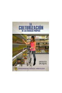 65_culturizacion_marcas_arb