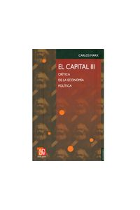 385_capital3_foce