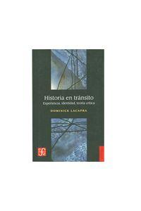 404_historia_transito_foce
