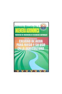 49_riego_agricultura_umag