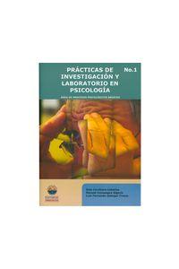 53_practicas_laboratorio_umag