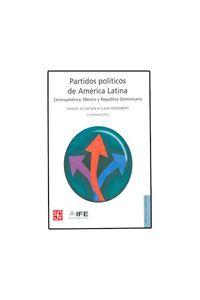 437_partidos_centroamerica_foce
