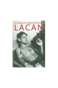 450_lacan_foce