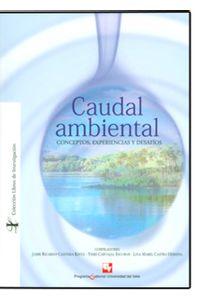 342_caudal_ambiental_vall