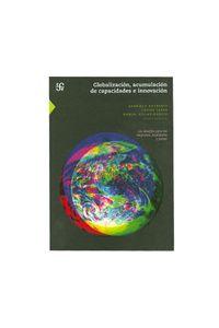 460_globalizacion_acumulacion_foce