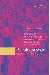 psicologia-social-9789588252452-uden