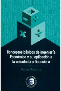 conceptos-basicos-de-ingenieria-economica-y-su-aplicacion-a-la-calculadora-financiera-9789585649019-urem