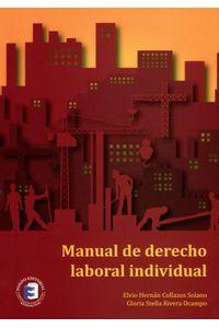 manual-de-derecho-laboral-individual-9789585864467-urem