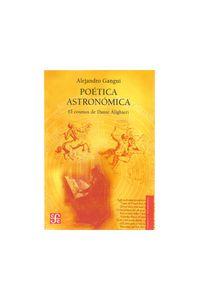 463_poetica_astronomica_foce