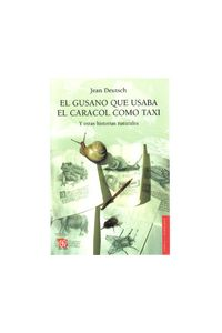 465_gusano_usaba_caracol_foce