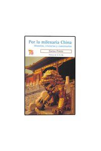 473_milenaria_china_foce