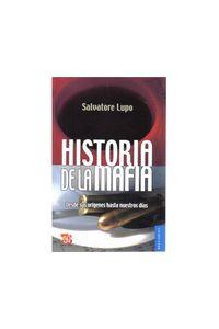 481_historia_mafia_foce