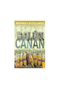 484_balun_canan_foce