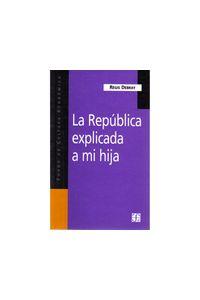 488_republica_explicada_hija_foce
