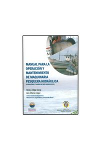 56_manual_operacion_mantenimiento_umag