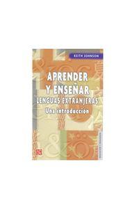 508_aprender_ensenar_lenguas_extranjeras_foce