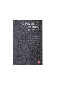 520_television_mala_maestra_foce