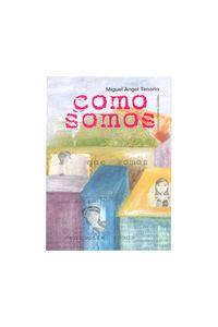 1418_como_somos