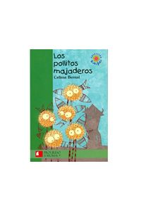 1426_pollitos_prom