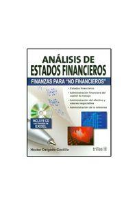 39_analisis_de_tril