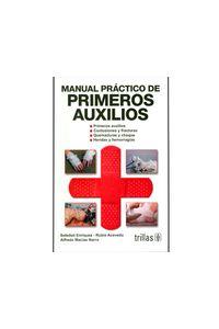 44_manual_practico_tril