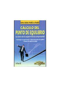 28_calculo_del_tril