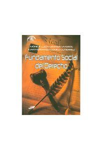 80_fundamento_social_de_itme