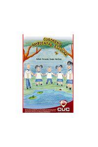 11_cuadernos_ambientales_couc