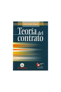 206_teoria_del_contrato_udem