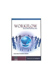 83_workflow_hacia_un_estado_ucco