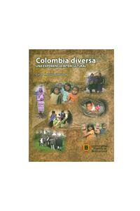 181_colombia_diversa_upbo