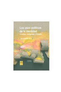 1448_los_usos_politicos_prom