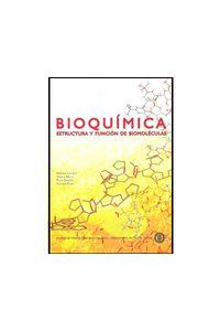 106_bioquimica_ujtl