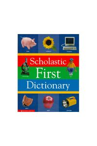 1508_scholastic_first_prom