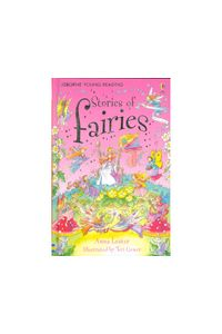 1513_stories_of_fairies_prom