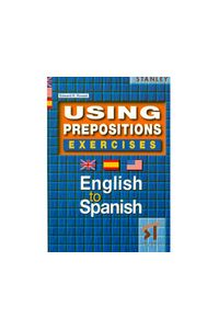 1541_using_prepositions_prom